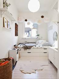 image space saving bedroom. 14 super smart space saving bedroom ideas that you must see image i