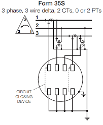 35s meter wiring diagram wiring diagram 35s meter wiring wiring diagram g11will an ion8650 35s socket meter work in a 45s socket