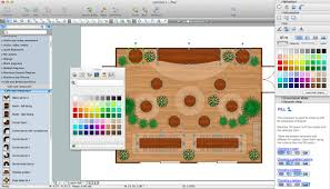 office layout software free. Interior Design Space Planning Software Free Office Layout P