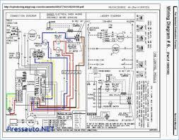 honeywell fan limit switch wiring diagram turcolea com 3 phase motor starter wiring diagram pdf at Square D Limit Switch Wiring Diagram