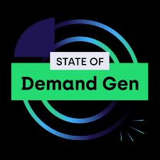 State of Demand Gen