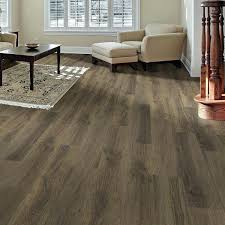 want water resistant and beautiful flooring for a tight budget need flooring that s durable and easy to clean luxury vinyl tile or lvt is your answer