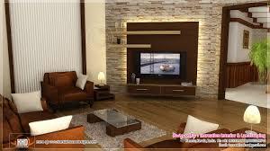 Bedroom Tv Cabinet Design elegant white tv cabinet with contrast