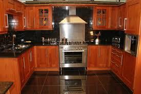 huge savings on this kitchen