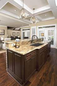 fetching light above kitchen sink within 20 best pendant light height kitchen bench