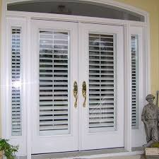 front door window coverBest 25 Door window covering ideas on Pinterest  Diy window