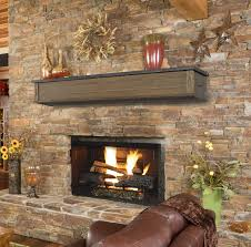 top 80 fantastic build stacked stone fireplace sandstone fireplace indoor stone fireplace faux stone fireplace stacked