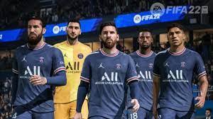 FIFA 22: Was der Wechsel von Messi für Ultimate Team bedeutet