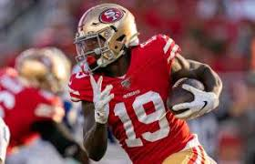 Cbs Trade Value Chart Week 6 Fantasy News Advice Player Rankings Injury Updates And