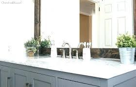 captivating mosaic tile framed bathroom mirror mirror border ideas mosaic tile framed mirror bathroom ideas home