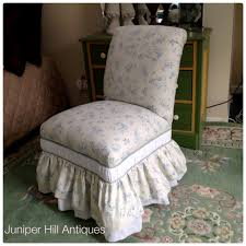 ralph lauren chair craigslist design ideas