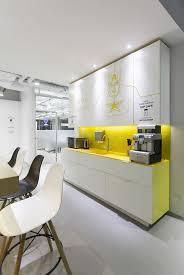 kitchen office desk. Full Size Of Kitchen:computer Desks For Home Kitchen Workstations Sale Office Center Large Desk