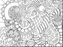 Thanksgiving Coloring Pages Pdf Free Color Difficult On Sheets Colo