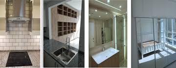 2 Bedroom Apartments Dubai Ideas Painting Best Decorating Design