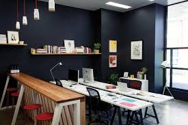 graphic design office. Jen Clark Design - Branding Graphic \u0026 Web Studio Melbourne Office W