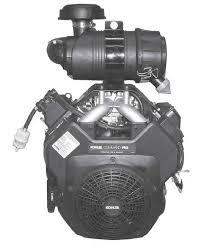 ch740 0054 25 hp ch740s exmark lazer z ztr kohler ch740 0054 25 hp ch740s exmark lazer z ztr