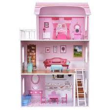 Dollhouses Shop The Best Deals for Nov 2017 Overstock