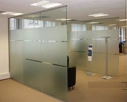 office separator. Office Devider Separator D