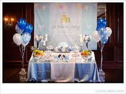 284 Best Sesame Street Theme Birthday Party Ideas Images On 1st Birthday Party Ideas Diy