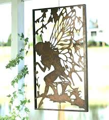 metal outdoor art wall art for outdoors unique outdoor wall art wall art outdoor outdoor art