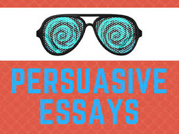 persuasive essays literacy ideas learn how to write a perfect persuasive essay