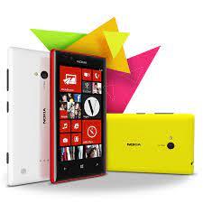 Nokia Lumia 720 - Everything you want ...