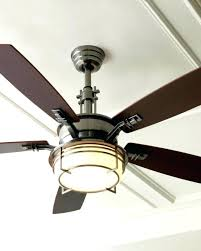 canadian tire ceiling fans ceiling fan industrial style intended for amazing residence industrial looking outdoor ceiling canadian tire ceiling fans