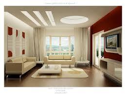 image feng shui living room paint. feng shui living room tips image paint