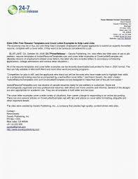 Create Resume For Free Mainstreetfarmstead Com
