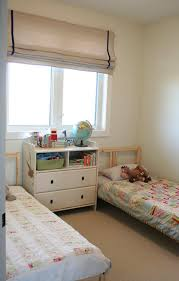 bed sheets designs tumblr. The Plan Long-term Is To Have Two Single Beds In There For Boys. When Baby E Moves In, Though, He\u0027ll Obviously His Crib A While. Bed Sheets Designs Tumblr O