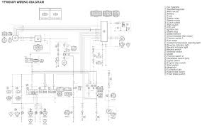 capacitor run motor wiring diagram start dol starter pdf lead single phase diagrams free transmi