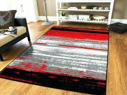 whole area rugs paisley print area rugs paisley print area rugs whole area rugs outdoor area rugs