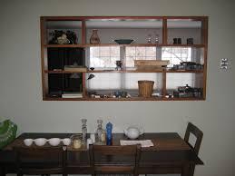 Living Room Kitchen Kitchen To Living Room Window Wandaericksoncom