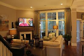 Living Room Corner Fireplace Decorating Corner Fireplace Living Room Setup Arranging Living Room