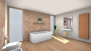 Bathroom Planner Duravit - Duravit bathroom