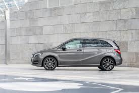 mercedes benz b klasse 2018. brilliant benz bklasse 2014 bclass and mercedes benz b klasse 2018 a