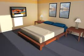bedroom design tool. Best Of 2016 Free Bedroom Design Software Tools Ideas Photos And Diy Plans Tool O
