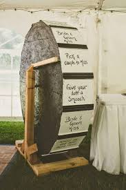 1433 best at the park ideas for wedding picnic vintage country Elegant Wedding Entertainment Ideas 21 insanely fun wedding ideas elegant wedding reception entertainment ideas