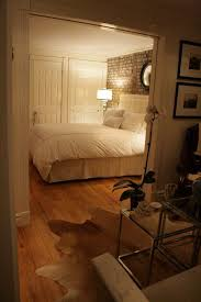 One Bedroom Suite New York Decor Remodelling