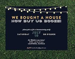 Housewarming Funny Invitations Housewarming Party Invites As Well As Housewarming Open House