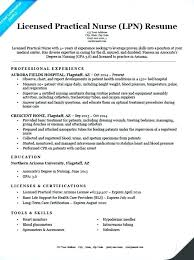 Cover Letter For Practical Student Primeliber Com