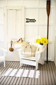About Home Ikea Home Decor ...