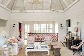 Beach Inspired Living Room Decorating Ideas Simple Design