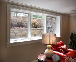 basement window well designs. Contemporary Designs Egress Window Design Ideas Pictures Remodel And Decor Inside Basement Well Designs S