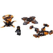 <b>Конструктор Lego Duplo Самолет</b> 10908 (1002101325) купить в ...