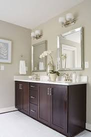 bathroom mirror and lighting ideas. fortune bath lighting by progressavailable at denney http bathroom mirror and ideas