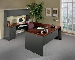 home office work office design. Unique Design Endearing 30 Office Design Ideas For Work Decoration Of Best In Home O