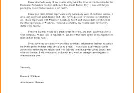 To Whom It May Concern Cover Letter Sample Example Resume Samples ...