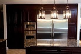 Kitchen Glass Pendant Lighting Kitchen Glass Pendant Lighting Quartz Countertops Glass Pendant