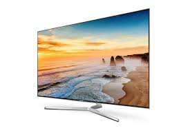 samsung tv 60 inch 4k. watch the world come to life samsung tv 60 inch 4k k